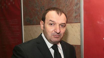 Ярослав Годун