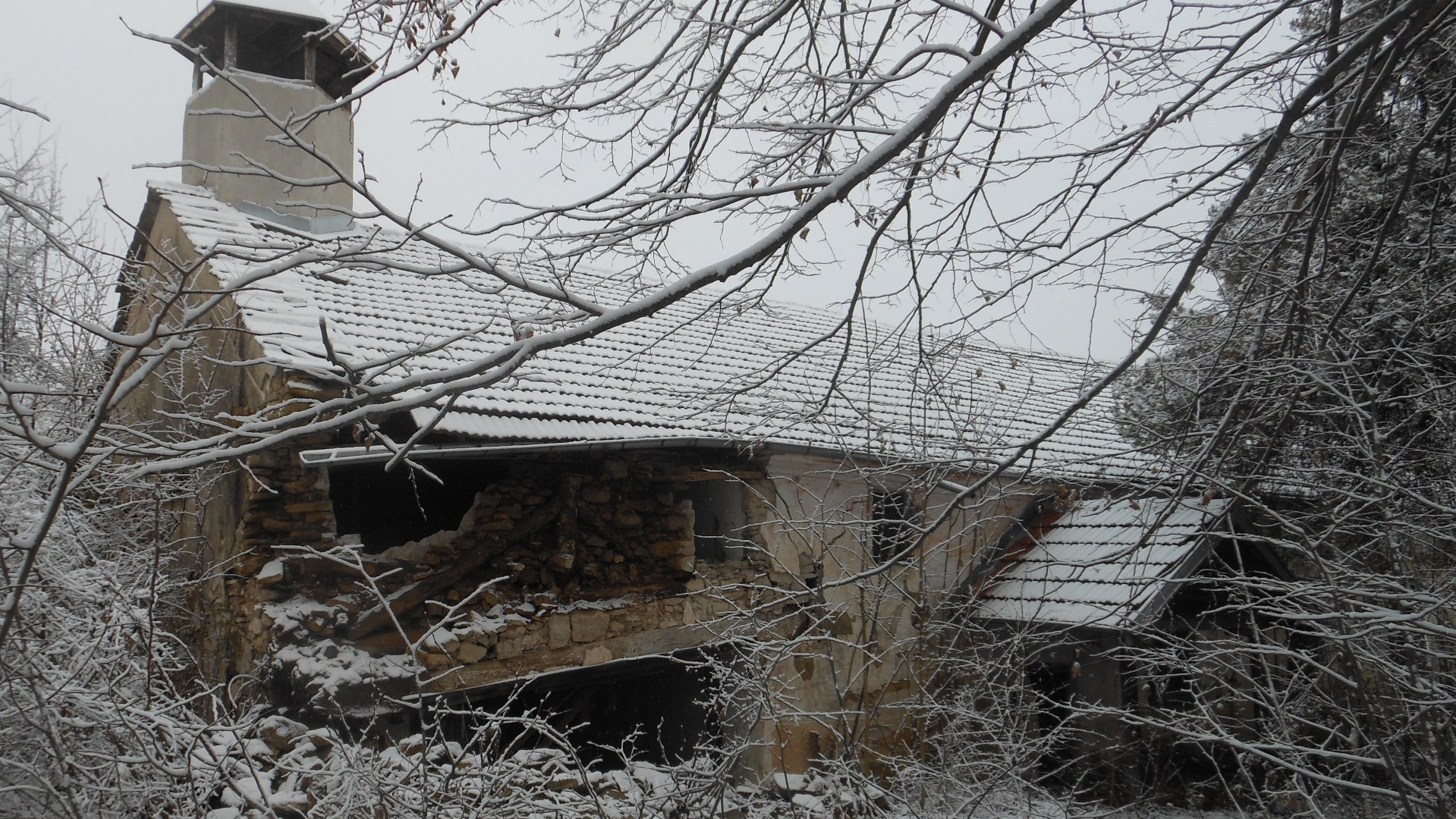 Хората във Великотърновското село Вeтринци за поредна година ще посрещнат