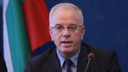 д-р Атанас Кундурджиев