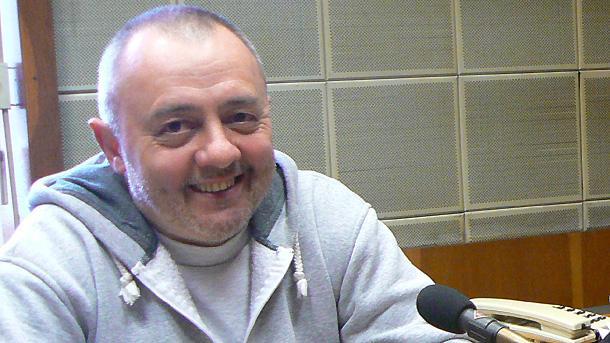 Олег Ковачев