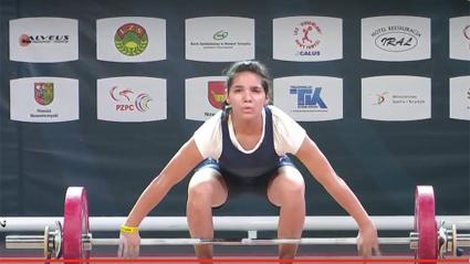 Два бронзови медала спечелиха българските състезатели в турнирите по борба