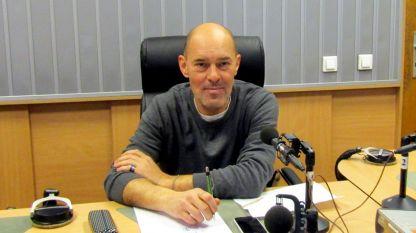 Теодор Лулчев