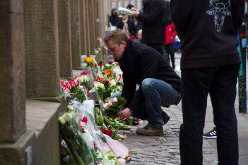 Копенхаген-нападение