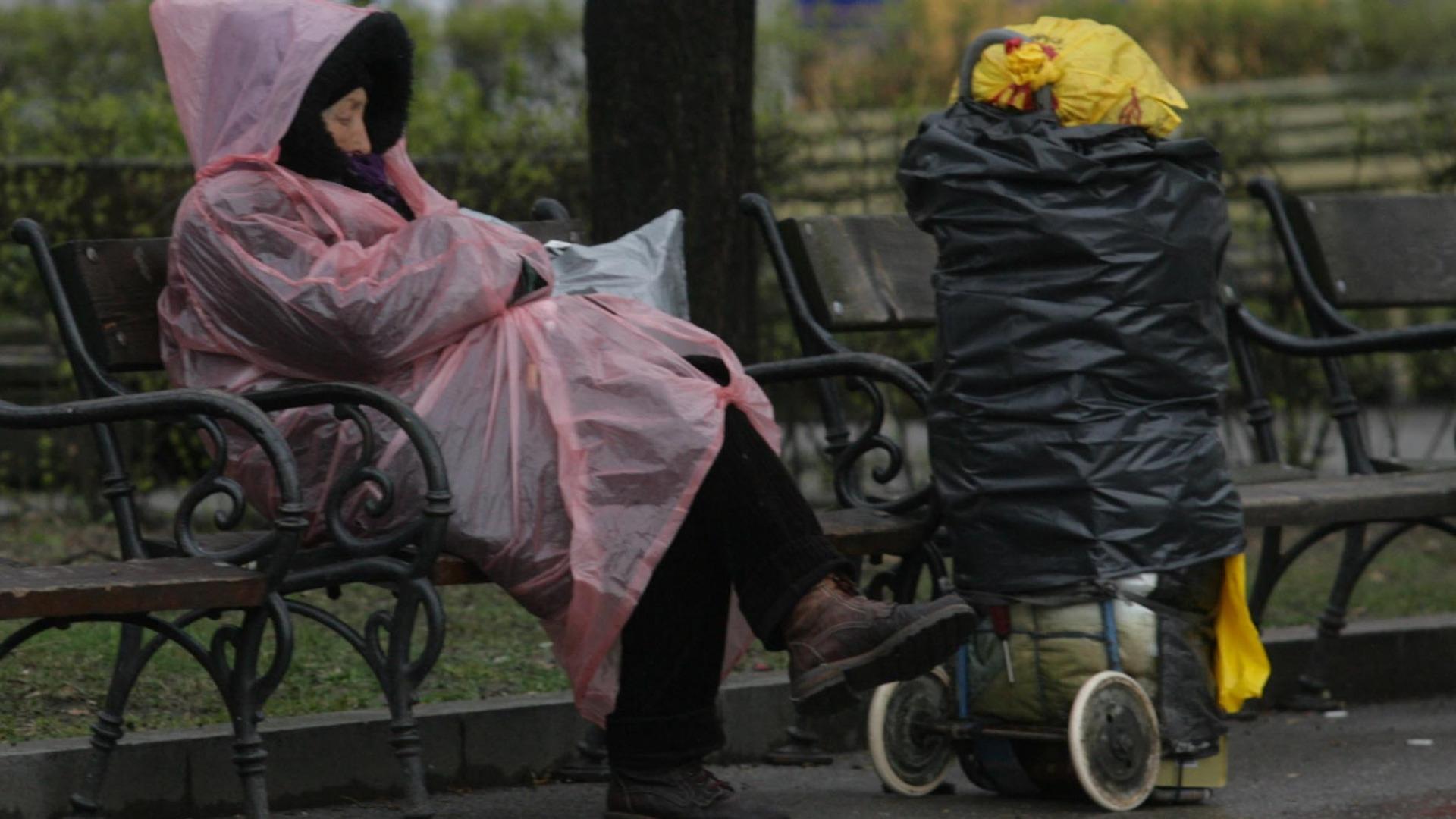 Първият общински приют за бездомни хора във Великотърновска област е