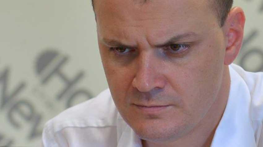 Φωτογραφία: hotnews.ro