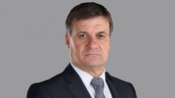 Кметът на Велинград призовава ДФЗ да се извини на всички, неоснователно замесени около темата за къщите за гости