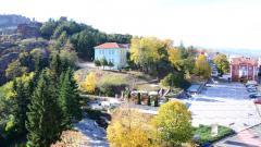 В Белоградчик работят по различни европейски проекти, за които получават средства от националния бюджет