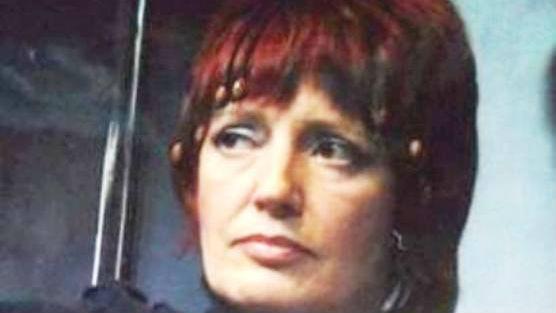 Соня Дюлгерова