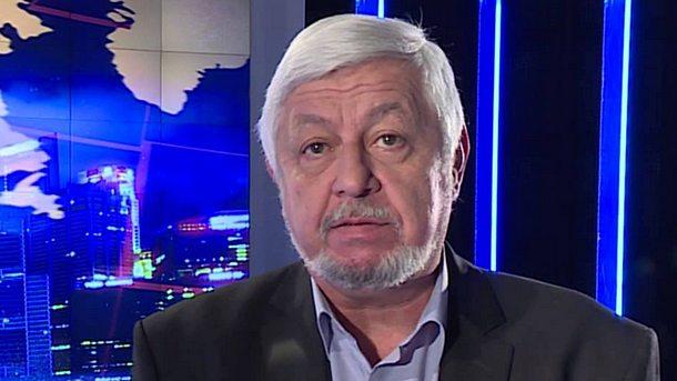 Борис Касабов