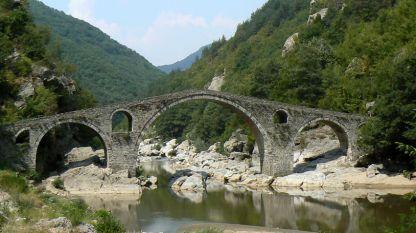 Ђавољи мост