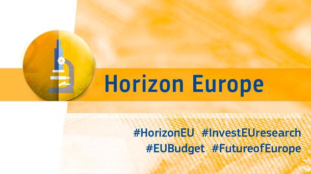 В София ще бъде представена новата бюджетна рамка за иновации