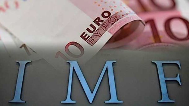 Икономическият растеж в еврозоната е достигнал най-високата си точка и