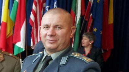 Димитър Шивиков