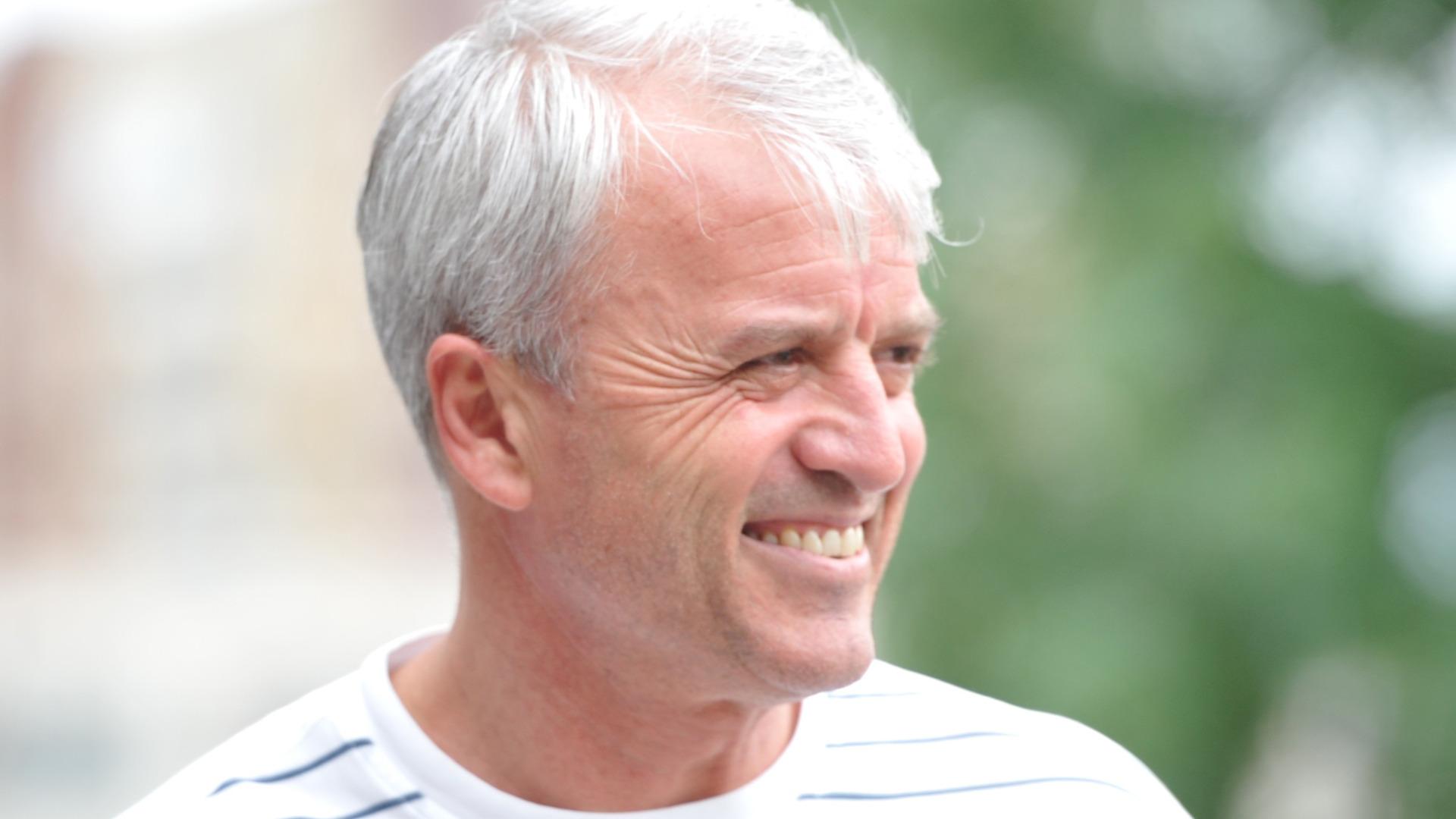 Дончо Донев