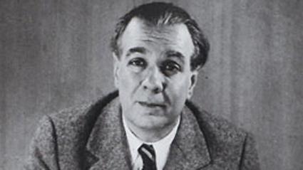 """""""В своето творчество Борхес се придържа към няколко изконно философски"""