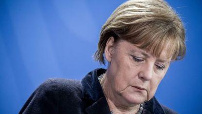 Ангела Меркел поема 4-ти канцлерски мандат, но се наложи да направи значими отстъпки на социалдемократите, за да се стигне до коалиция.