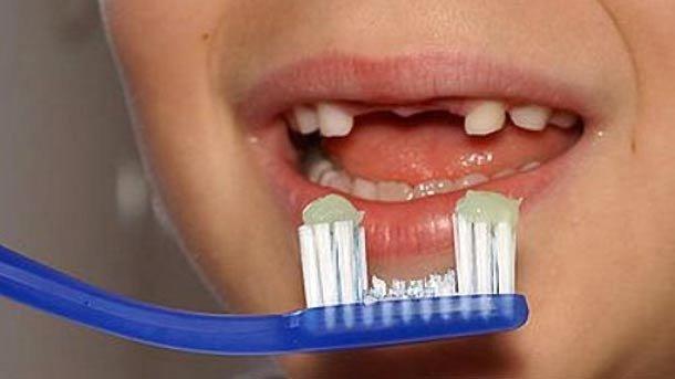 Болестта може да те зарази и през устата