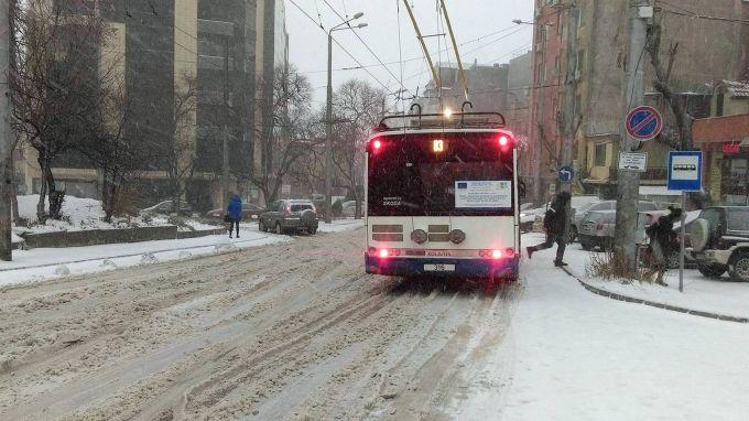 Президентът на КНСБ Пламен Димитров обяви, че членовете на синдикалната
