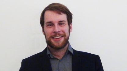 Беноа Вивие от европейската неправителствена асоциация на спешния телефон