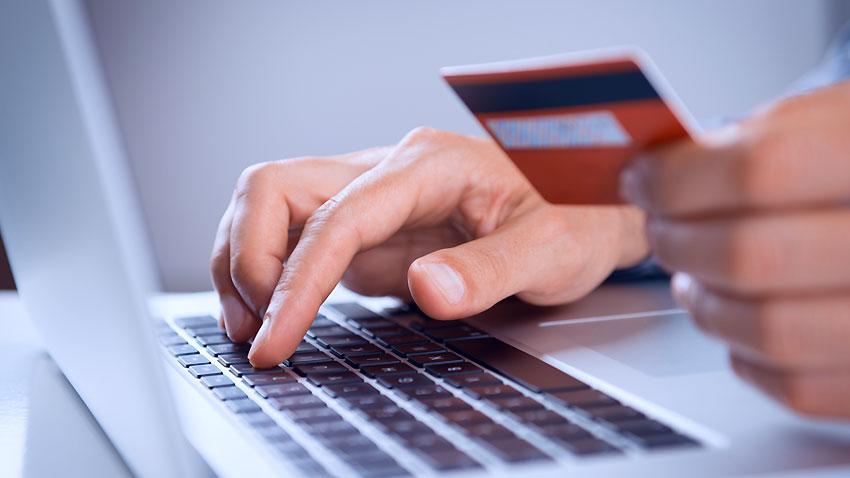 От днес влиза в сила новата директива за виртуалните плащания