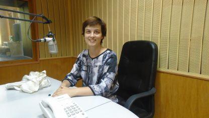 Жени Гундашева