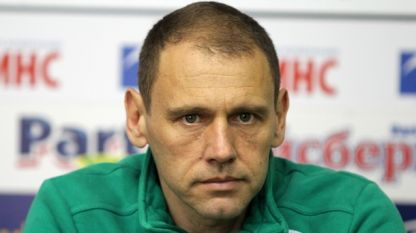 Мирослав Живков: