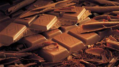 Най-често шоколад в България са похапвали жени на възраст от 20 до 40 години, сочат данните на Евростат.