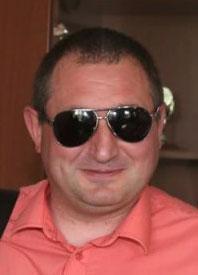д-р Иван Янев