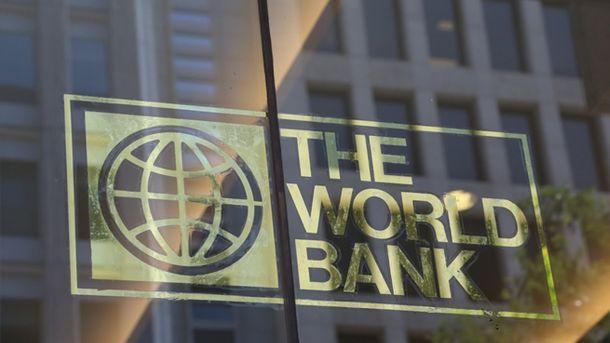 Световната банка ще открие в София свой офис за споделени услуги