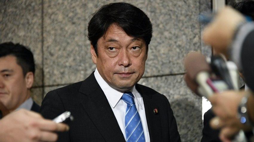 Ицунори Онодера