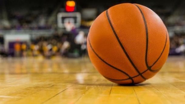 """Дни преди старта на първенството в """"А"""" група по баскетбол при жените - Спорт"""