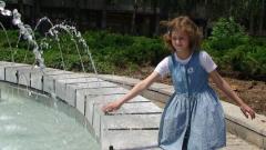 Единствено градските фонтани ги няма в забранителната заповед...