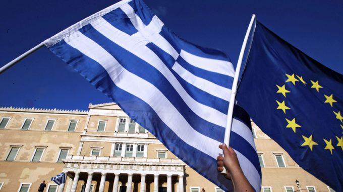 Понижение на гръцката безработица през юли до 8-годишно дъно от 16,9%