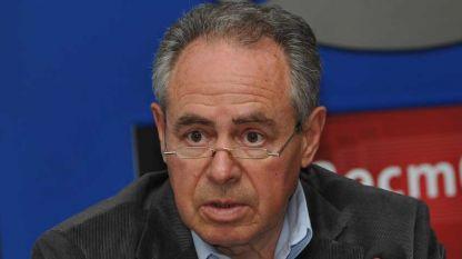 проф. Георги Карасимеонов