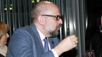 Илия Лингорски