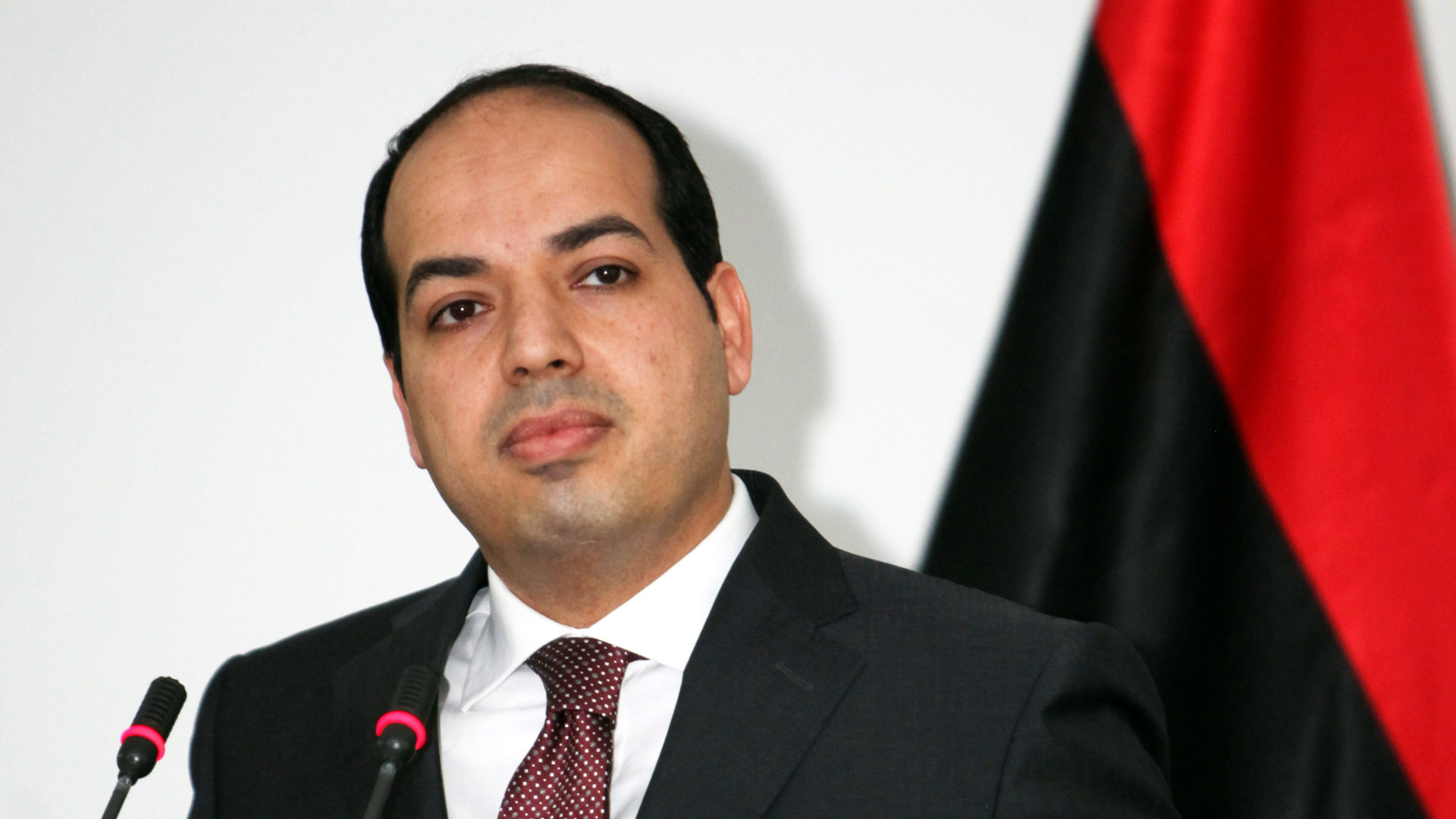 Ахмед Майтик