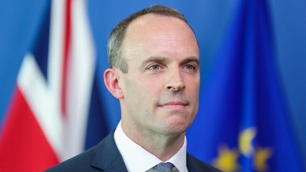 Брекзит: Расте негодуванието срещу вероятността преходният период да бъде удължен с още една година