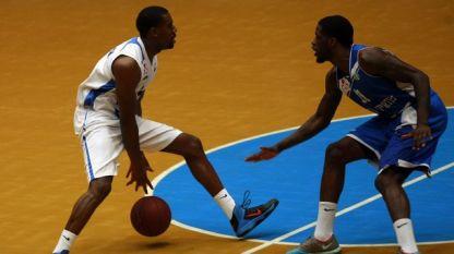 Баскетболното първенство стартир в Самоков.