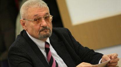 Петър Воденски