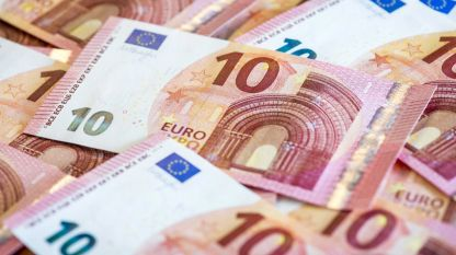 Измамниците искат от българките да им изпращат пари.