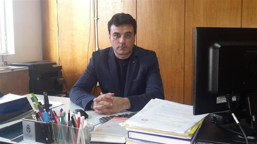 Венцислав Боянов