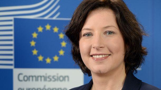 Европейският съюз предупреди Албания да не се меси във вътрешните