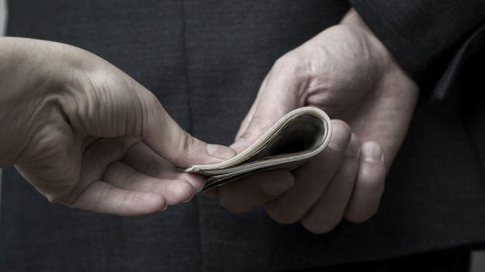 Австралийски доклад класира България на 77-о място по корупция в света