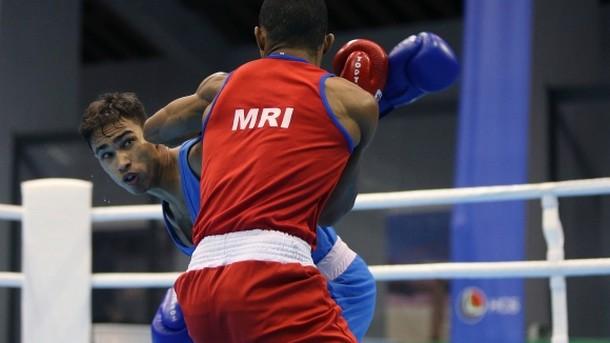Трима български състезатели ще участват на международния турнир по бокс