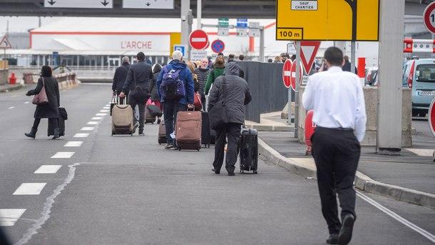 Полицията издирва бездомник заради кражба на 300 000 евро на