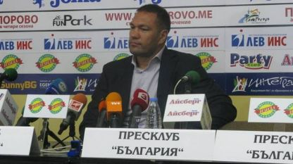 Кубрат Пулев: Националният отбор по бокс буксува