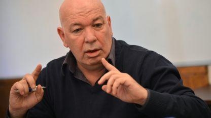 Йово Николов