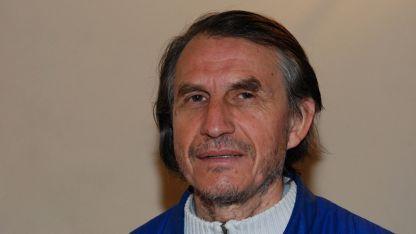 проф. Мартин Табаков