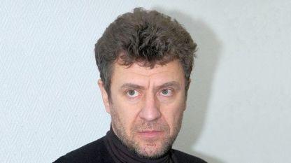 д-р Неделчо Тотев