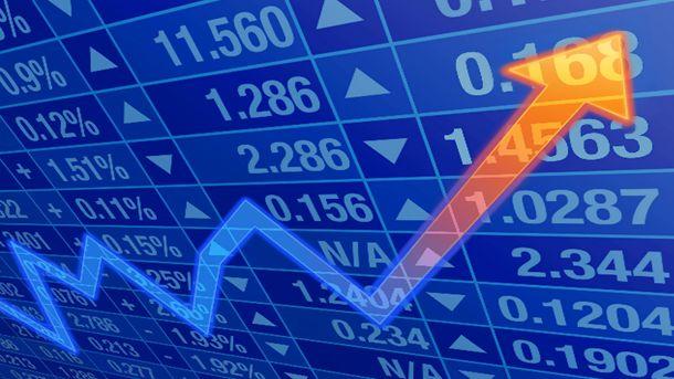 Европейските фондови индекси се оцветиха в зелено по време на